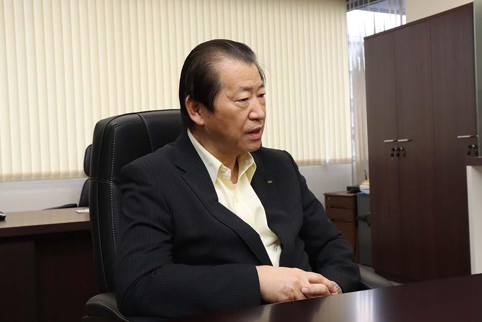日本システム企画株式会社