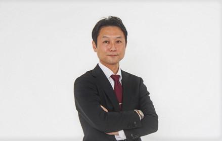 藤田 耕司