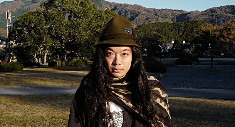 松田 龍太