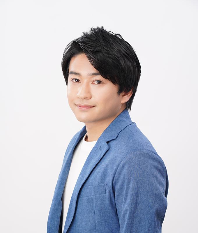 田中 良平