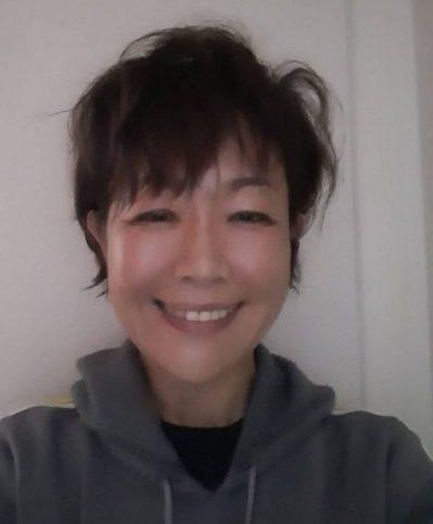 鈴木ヒロコ